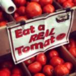 eastern_market2